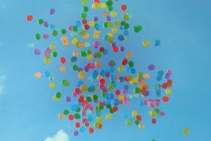 balloons-1835902_960_720