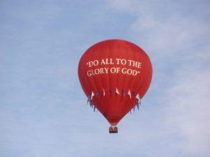 hot-air-balloon-1668703_960_720